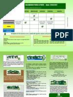 Calendario raccolta rifiuti porta a porta 2016.pdf