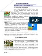 CharlasDiarias GyM.doc