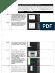 task 4 photoshop checklist