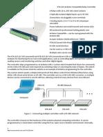KTA-223 Manual v12