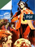 CPSF_0401