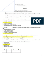 Recuperatorio Primer Parcial 04-06(1) Examen[1] Copia