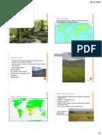 Ekoloji 12