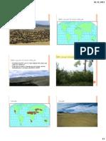 Ekoloji 13