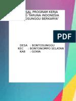 PROPOSAL KTI.docx