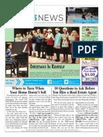 Germantown Express News 12/12/15