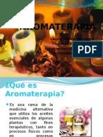 aromaterapia.pptx