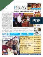 Sussex Express News 12/12/15