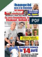 LE BUTEUR PDF du 02/04/2010