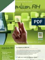 Plaquette-ImpulsionRH