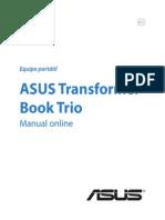 ASUS-manual
