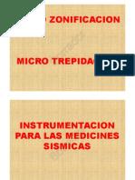 cro Zonificacion Instrumentacion