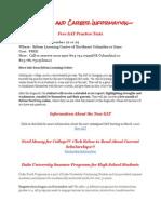blogandfacebookinformation