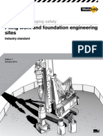 Piling-Works-Industry-Standard-web.pdf