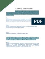 Actividad7 U3 Humanistico (1)