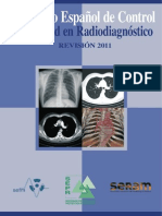 Protocolo CSN 2011