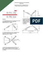 Matrix Analysis of Structures Elective 3
