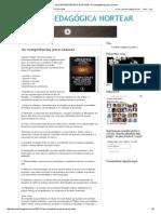 OFICINA PEDAGÓGICA NORTEAR_ As competências para ensinar.pdf