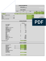 skrillex lost settlement sheets