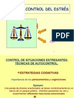 tcnicas-1228326481681687-8