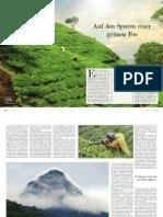 WJ 04122015_Teereise Sri Lanka.pdf