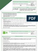 (659948610) PTH.53.docx