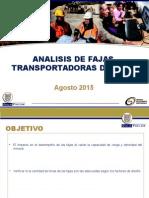 Diapositivas de Fajas Gflc 1