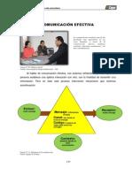MODULO DE MATEMATICA & HABILIDADES 2016.pdf