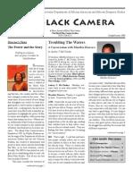 BlackCamera21-1