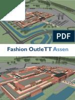 Factory OutleTT Assen - Impressie