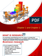 Chapter 1 dan Chapter 2.ppt