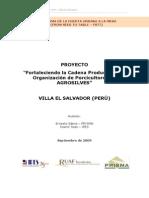 plan manejo de cerditos.pdf