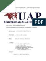trabajo-de-racionalizacion.doc