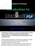 intro to distillation.pdf