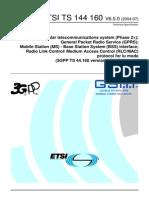 3GPP 44.160.pdf