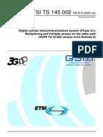 3GPP 45.002.pdf