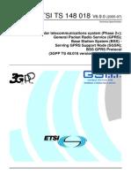 3GPP 48.018.pdf