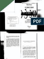 PÊCHEUX, M. Ler, escrever, interpretar