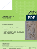 Lezione_fondazioni_DEFINITIVA (1).pptx