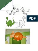 dinossauros imprimir.docx1