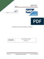 Manual de Modelos de Informes Financieros