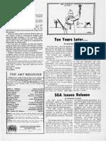 Nov 1979 g'Boro Massacre