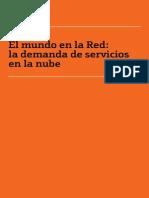 Cap5 El Mundo en La Red