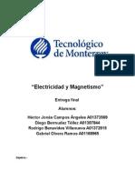 Entrega1_ElectricidadYMagnetismo