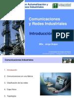 1 Modulo Redes-Esp Automatizacion 2014