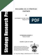ADA478279.pdf
