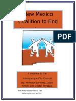 dkc  proposal final draft