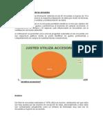 Investigacion de Mercados Encuesta de Carteras Ecologicas