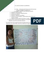 EVIDENCIA DE ETICA DE CLASE DE SAMADHI VALDERRAMA.docx