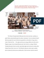 arafat amirah essay3  1